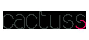 Cactuss.nl